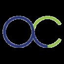 ac_environnement_logo