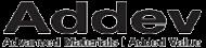 Logo Addev