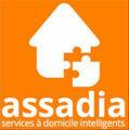 assadia_Log
