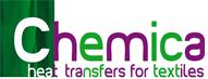 Logo Chemica