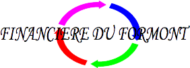 Logo Financière du Formont