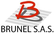 logo_brunel