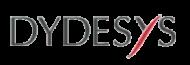 logo_dydesys