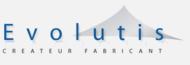 logo-evolutis