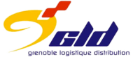 Logo GLD