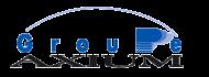 Logo Groupe Axium