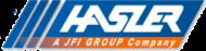 logo-hasler