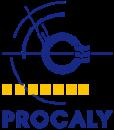 Logo Procaly