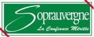 logo_soprauvergne