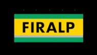 Logo Firalp