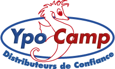 Logo Ypo Camp