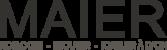 maier-logo