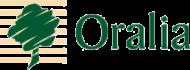Logo Oralia