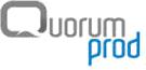 Quorum Prod