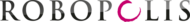 Logo Robopolis