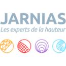 jarnias